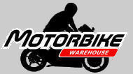 Motorbikewarehouse